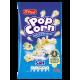 PopCorn Salt 100g