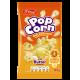 PopCorn Butter 100g