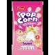 PopCorn Sweet 100g
