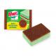 Prem. Sponge Antibacterial x2