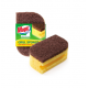 Prem. Sponge Grip Grill